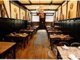 Peter Luger Steak House(长岛)