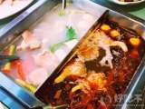成都狮子楼(Lion Pavilion Hot Pot)
